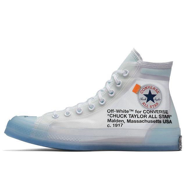 converse sneaker.jpg