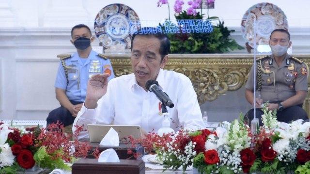 Bayang-bayang Hukuman Mati Juliari Batubara, Tersangka Korupsi Bansos Corona (1)