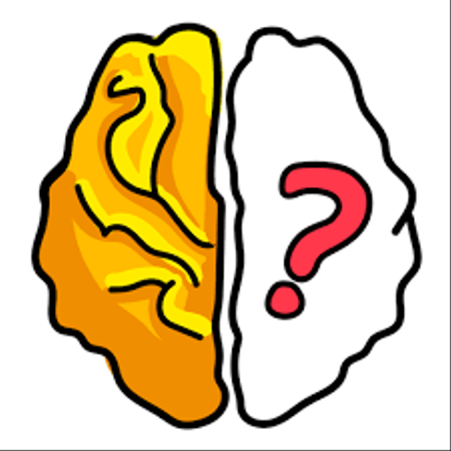 Kunci jawaban brain out level 149. Kunci Jawaban Brain Out Level 1 223 Terlengkap Kumparan Com