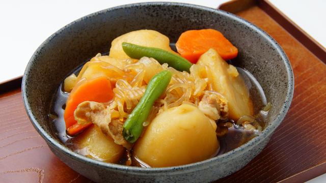 6 Makanan Khas Jepang yang Dianggap Terenak dan Terburuk di Dunia (1)