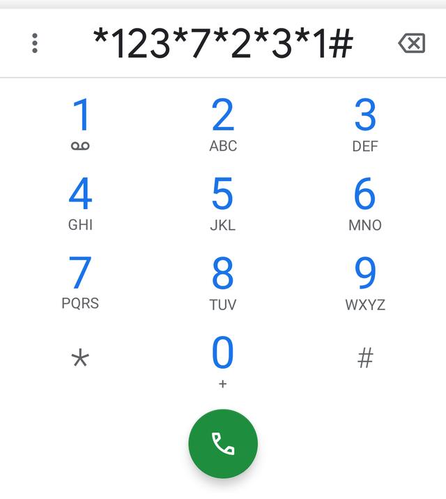 Bagi kalian yang belum tau cara transfer pulsa indosat ooredoo bagi ke sesama maupun operator lain ( telkomsel, 3, xl dan smartfren ) silahkan buka halaman. Cara Transfer Pulsa Indosat ke Sesama dan Operator Lain ...