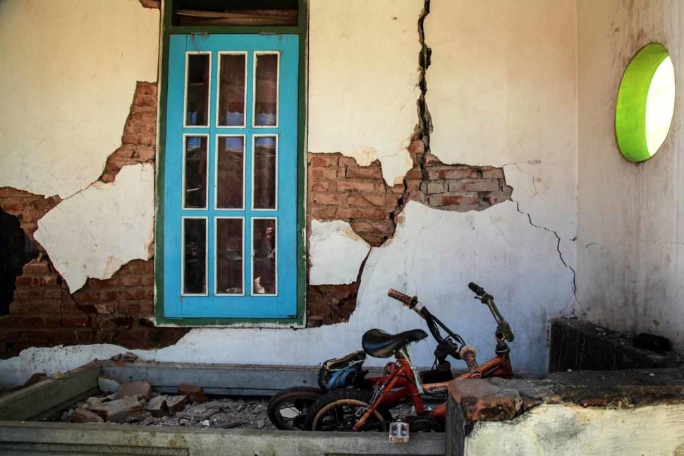 2-Rumah Terdampak Gempa (2).jpg