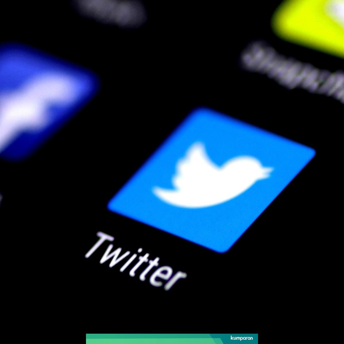 Rekomendasi 10 Akun Twitter Yang Perlu Kamu Follow Kumparan Com