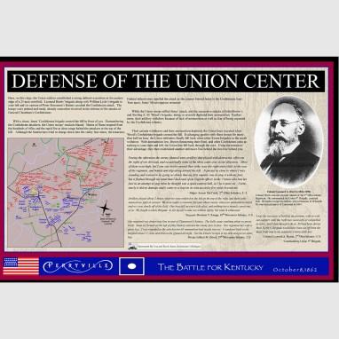 11_defense_of_union_center_16a