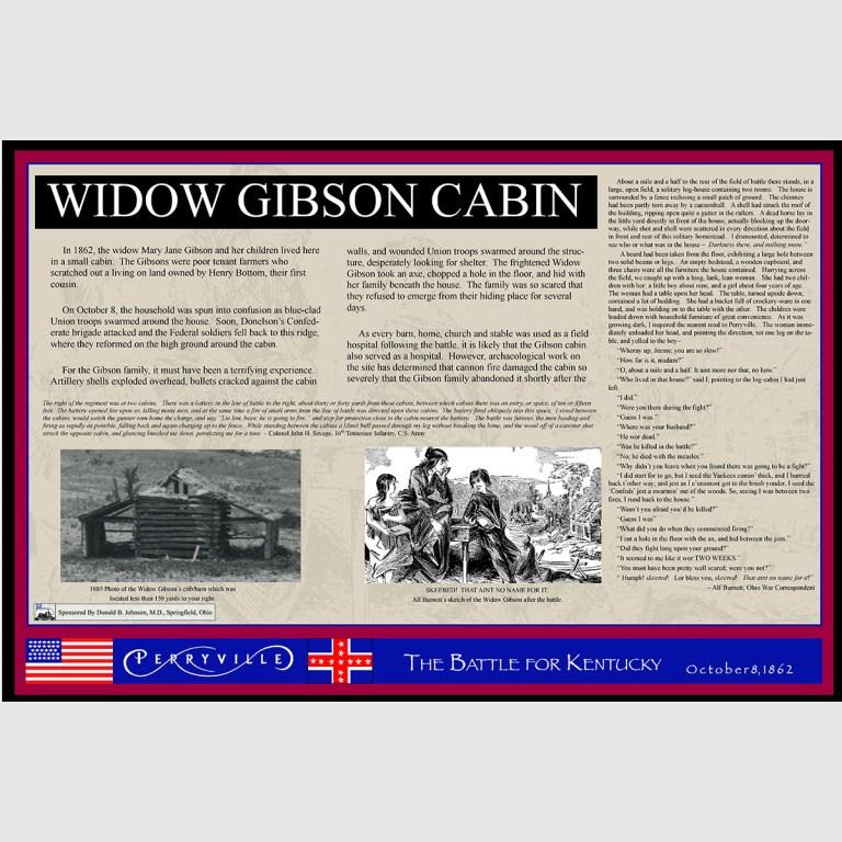 15_widow_gibson_45