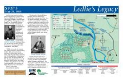 Stop-5-Ledlies-Legacy