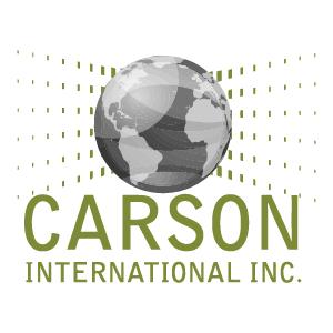 Carson Events