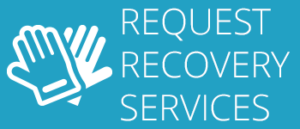Request Disaster Recovery Services