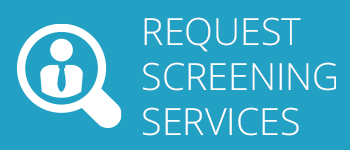 Request Screening Services