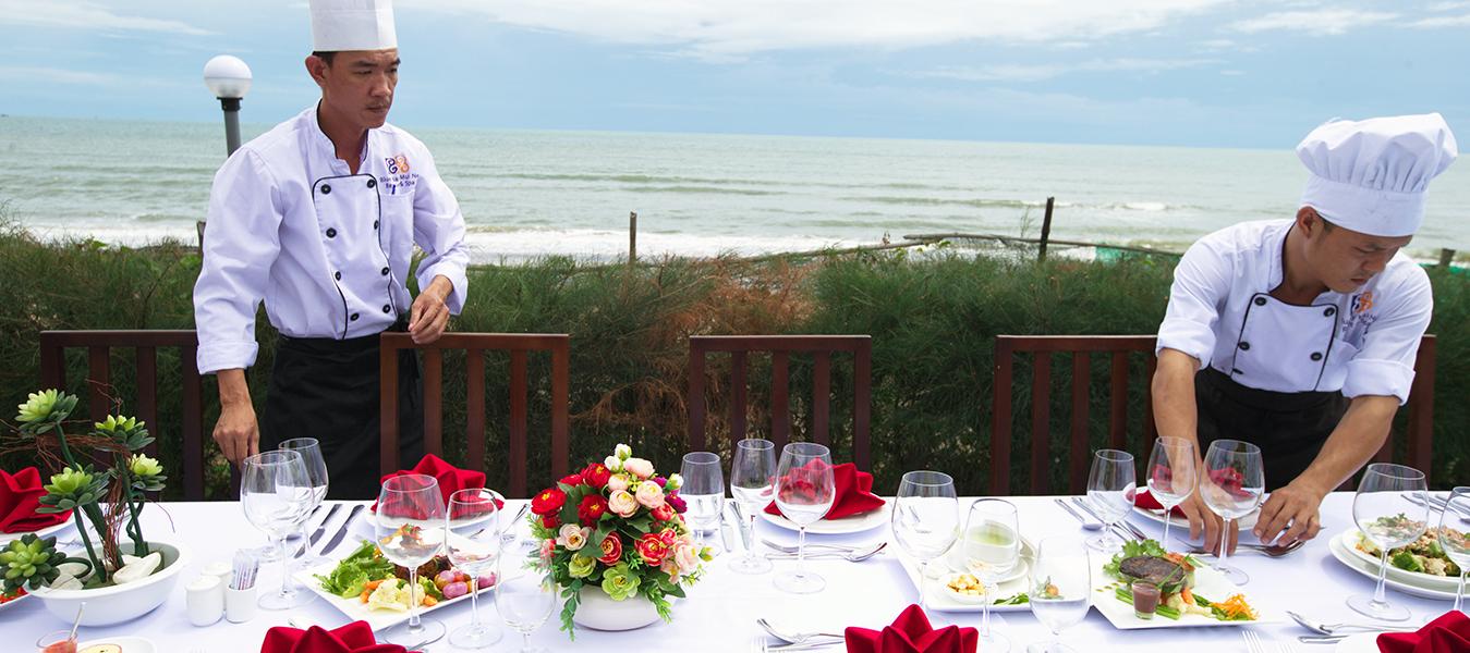 Blue-Bay-Mui-Ne-Resort-Spa_Catering