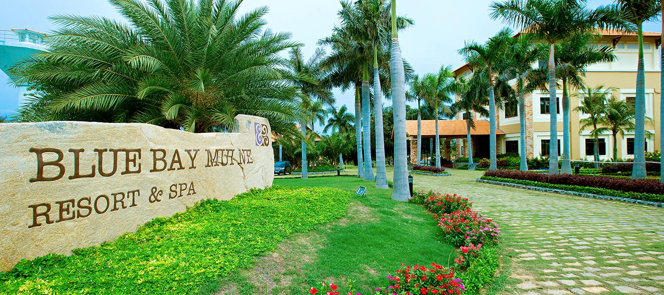 Blue-Bay-Mui-Ne-Resort-Spa_Entrance
