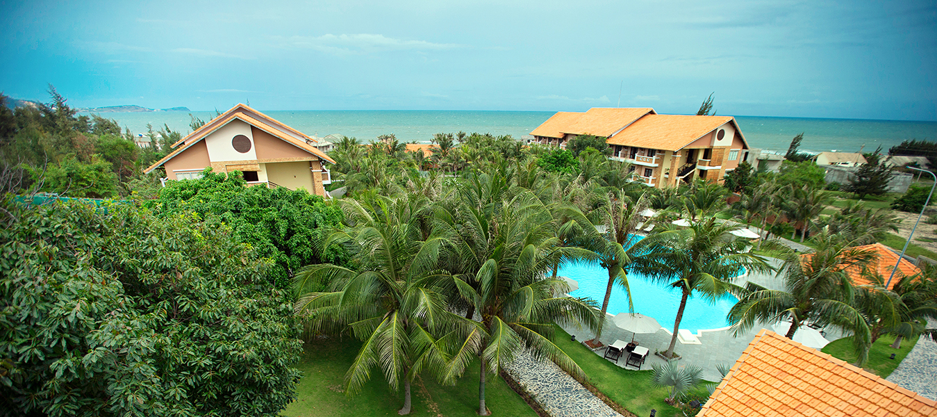Blue-Bay-Mui-Ne-Resort-Spa_Exterior
