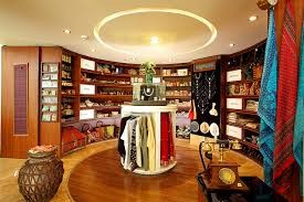 Blue Bay Mui Ne Resort & Spa_Souvenir shop