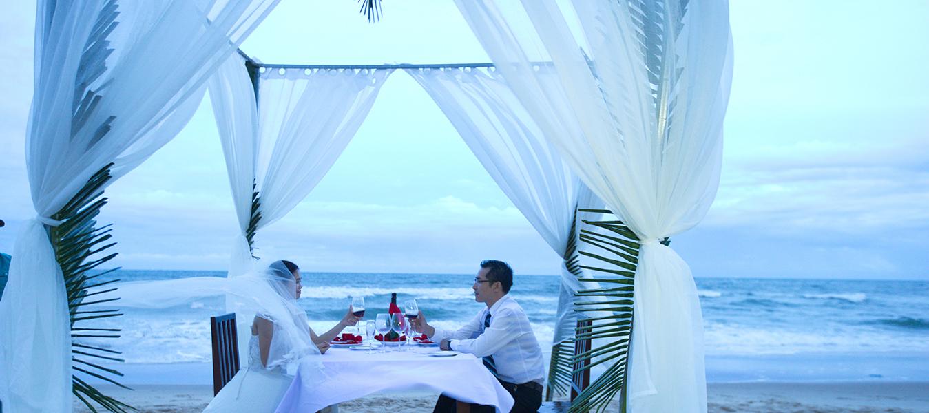 Blue-Bay-Mui-Ne-Resort-Spa_Wedding