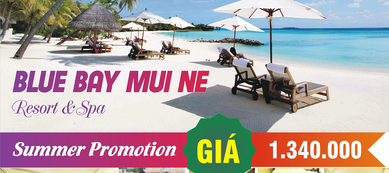 SUMMER-PROMOTION-1349x600