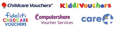 child-care-vouchers