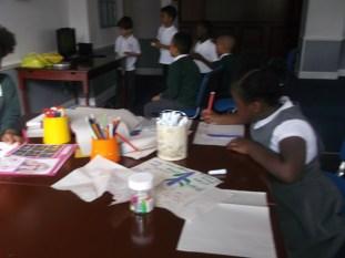 writing-qrea1