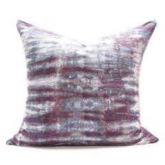Grey_Reed_Pillow6_large
