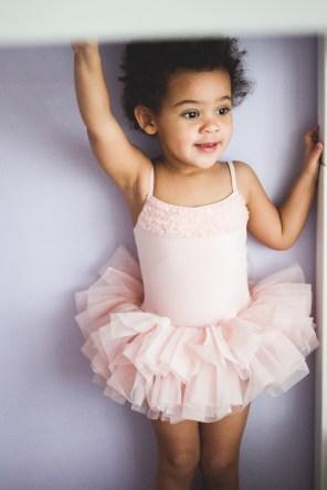 03_ballerina_MTP