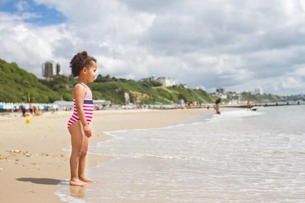 MTP_beach_11