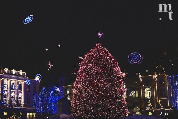 MTP_Christmasholidays_3