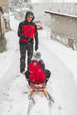 MTP_Christmasholidays_36
