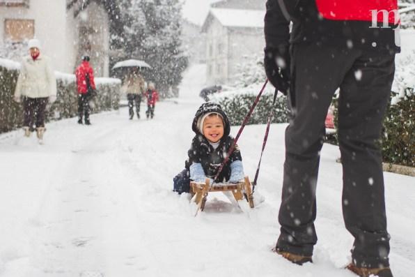 MTP_Christmasholidays_40