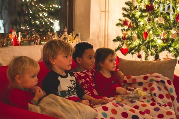 MTP_Christmasholidays_59