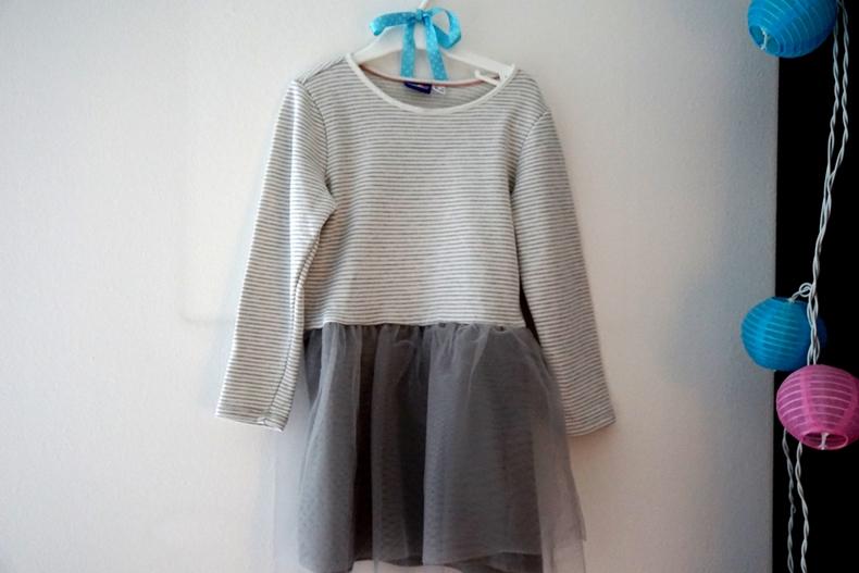 Lidl dress