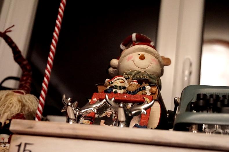 Christmas details 4
