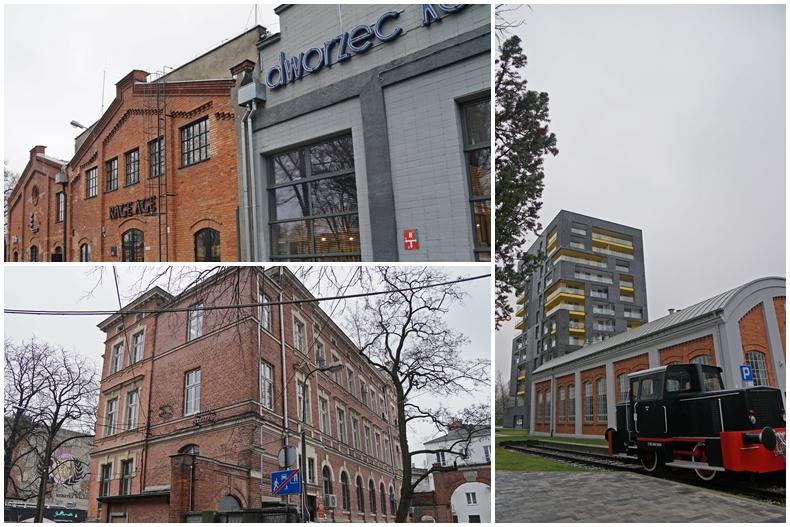 soho factory buildings 2