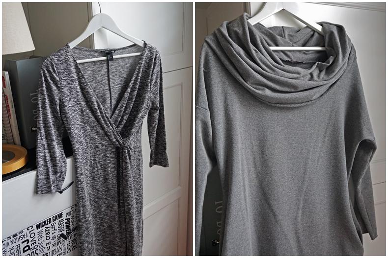 mum dresses collage 2