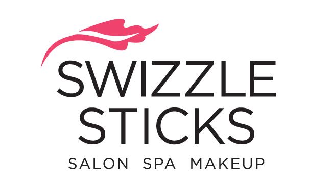 SWIZZLESTICKS Salon Spa