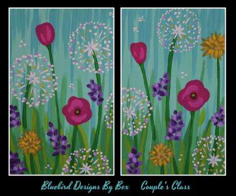 CouplesClass FLOWERS2