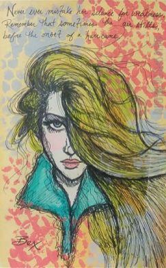 Doodle26