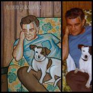 portrait11 - Copy - Copy - Copy
