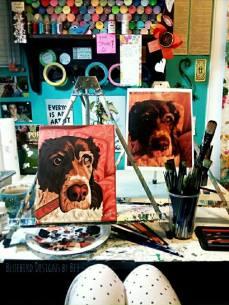 portrait44 - Copy