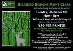 https://bluebirddesignsbybex.com/product/reklaimed-vines-december-2018/