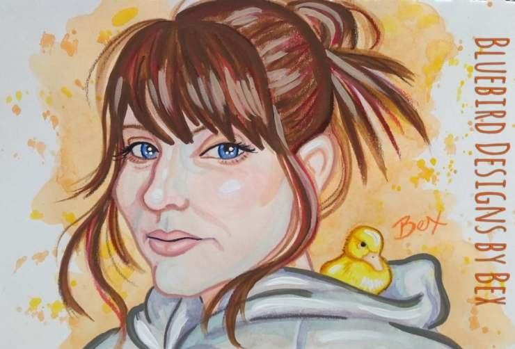 Duckies5