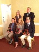 Jenkies Award2