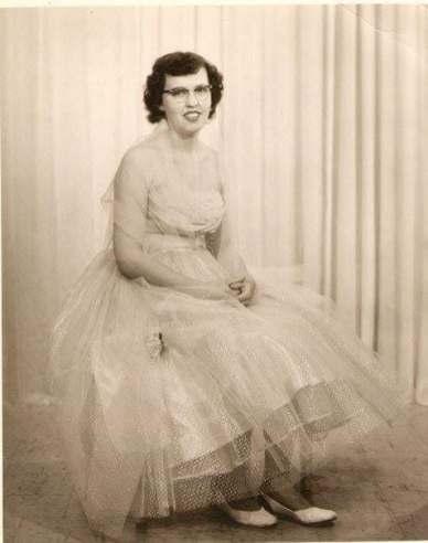 grandma13