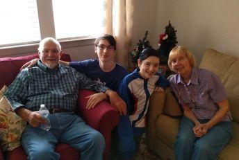 grandma16