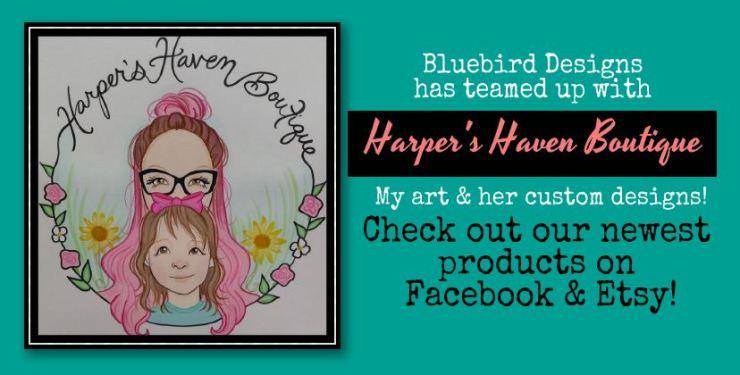Ad Harper2