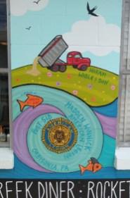 pool mural 7