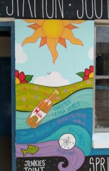 pool mural 8