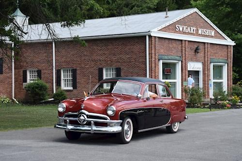 swigart-antique-automobile-museum