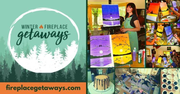 fireplacegetaways