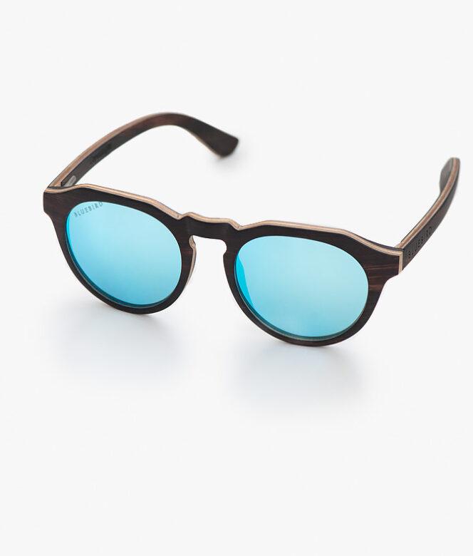 Framsida-solglasogon-bluebird