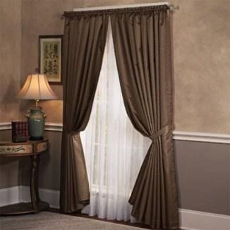 curtains-in-dubai