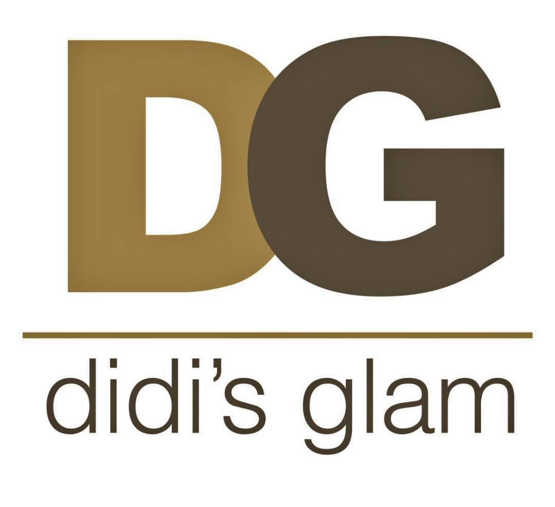 Didi's Glam